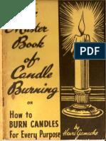The Master Book of Candle Burning - Gamache, Henri (1942).pdf
