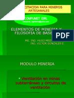 t178 Compumet Modulo Mineria Ventilacion-Minas[1]