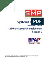 SMPSYSTH009-v2014-QCCI.pdf