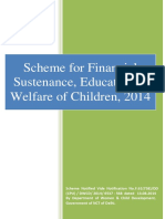 Scheme-for-Financial-Sustenance-Education-Welfare-of-Children-2014.pdf