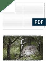 01_Sentiero Naturalistico Del Lago Pantano