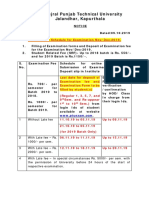 fd5009e4-b5fc-4f14-a8f2-def60d5b44fa.pdf
