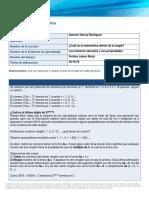 García Antonio EA3 Idea.docx