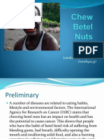 Chew Betel Nuts (lando.kawarnidy).pptx