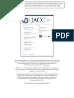 Anticoagulation Ckd Jacc