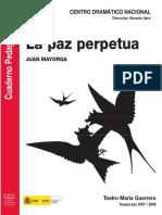 40-LA-PAZ-PERPETUA-07-08.pdf