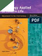 epdf.pub_psychology-applied-to-modern-life-adjustment-in-th.pdf