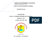 BA5014-Entrepreneurship Development.pdf