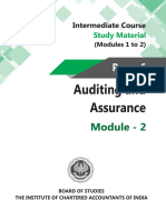 P-6_S0_M2_V0_Auditing_and_Assurance_p1 (1).epub