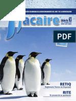 Revista-Acaire-63-web.pdf