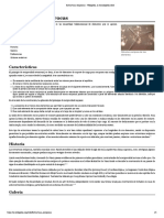Estructuras recíprocas 2