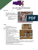 beggar_of_net_my_new_life_1-9_walkthrough.pdf