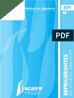 BPI-08-Refrigerantes-de-hidrocarburos-revisada-2013.pdf
