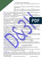 35180147-Dai-Hoc-Cao-Dang-Axit-Este-Lipit