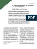 Delgado, D.; Pérez Gómez, A.(2004)