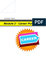 YAYC Mod 2 Career Pursuit.pdf