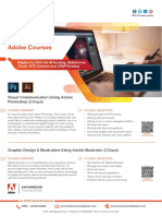 7 Adobe-Autodesk-Courses 2019 FA Web