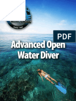 NASE-Advanced-Open-Water-Diver-Manual.pdf