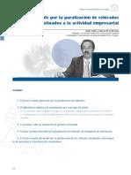 JavierLopezyGarciadelaSerrana.pdf