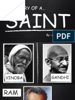 The Story of Saint.ppt