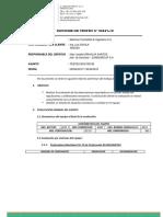 Informe Final de Testeo Bolter 8 82345 (1)