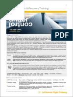 309911553-Upset-Prevention-Recovery-Training-UPRT.pdf