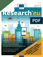 comisia europeana - stduiu researc.pdf