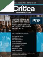 revistacritica20.pdf