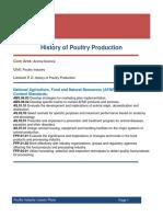 HistoryofPoultryProductionver3.pdf