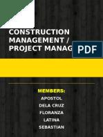 Construction Management.pptx