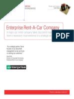 Enterprise_CS (1).pdf