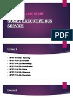 1 Gomez Bus Services