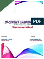 in-set2019edited.pdf