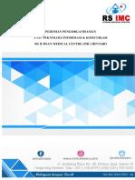 Ped Pengorganisasian TIK 2019 (1)