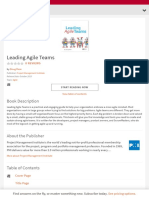 Leading Agile Teams.pdf