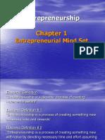 Entrepreneurship_chapter_1.ppt