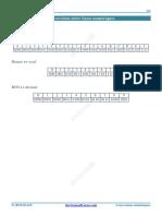 EX.1.CHANGEMENT DE BASE.pdf