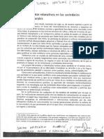 3 a. Torres Santomé (2003)