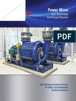 818H-Power-Mizer-For-Water-and-Wastewater-Treatment-Systems.pdf