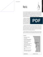 240792630-Philippines-9-Manila.pdf
