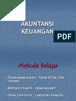 2 Akuntansi Keuangan_(1).ppt