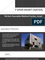 The Sammy Ofer Heart Center,