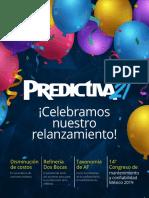 Predictiva 21 e26