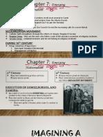 Rizal Presentation.pptx