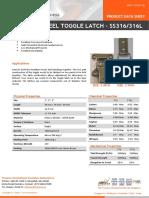 TILLC-DOC003-PDS-SS316 TOGGLE LATCH.pdf