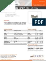 TILLC-DOC004-PDS-SS316 SCREW.pdf