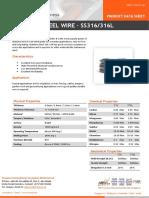 TILLC-DOC006-PDS-SS316 WIRE.pdf