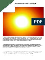 LEGILE_BELAGINE_-_LEGILE_FRUMOASE_-_LEGI.pdf