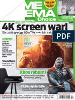 Home Cinema Choice - February 2014  UK - FiLELiST.pdf