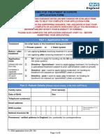EEA Application Form v11